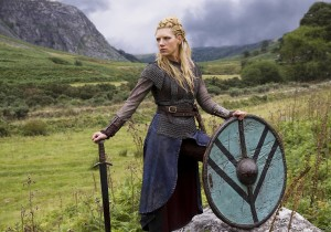 12475-vikings-lagertha-the-shieldmaiden