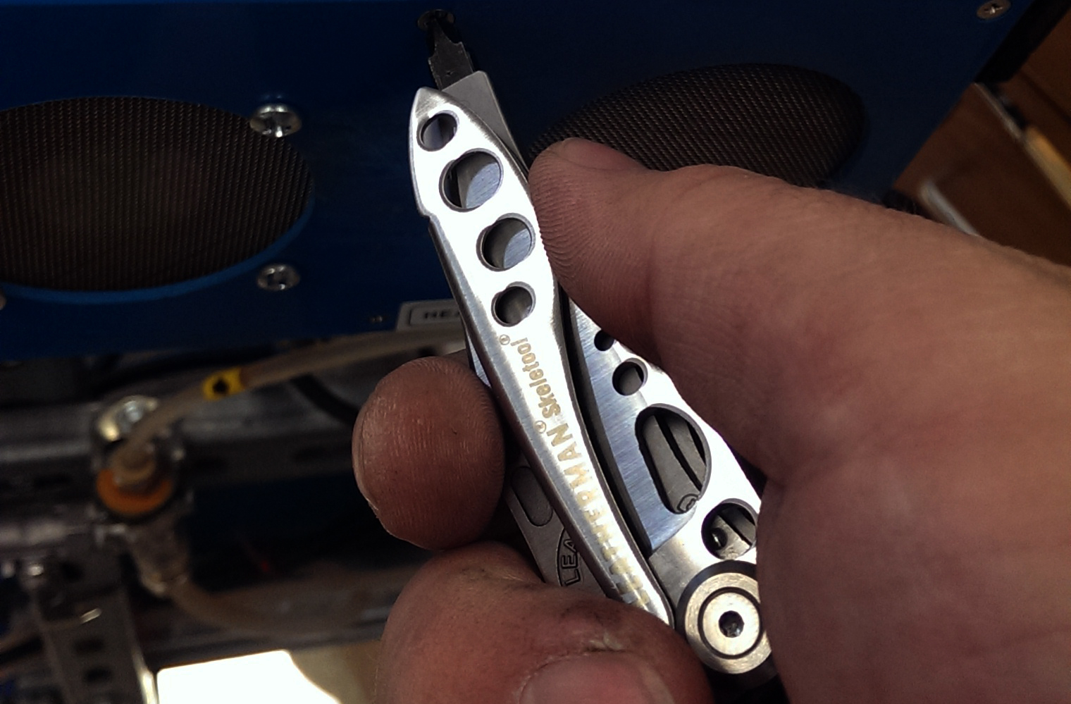 skeletool3