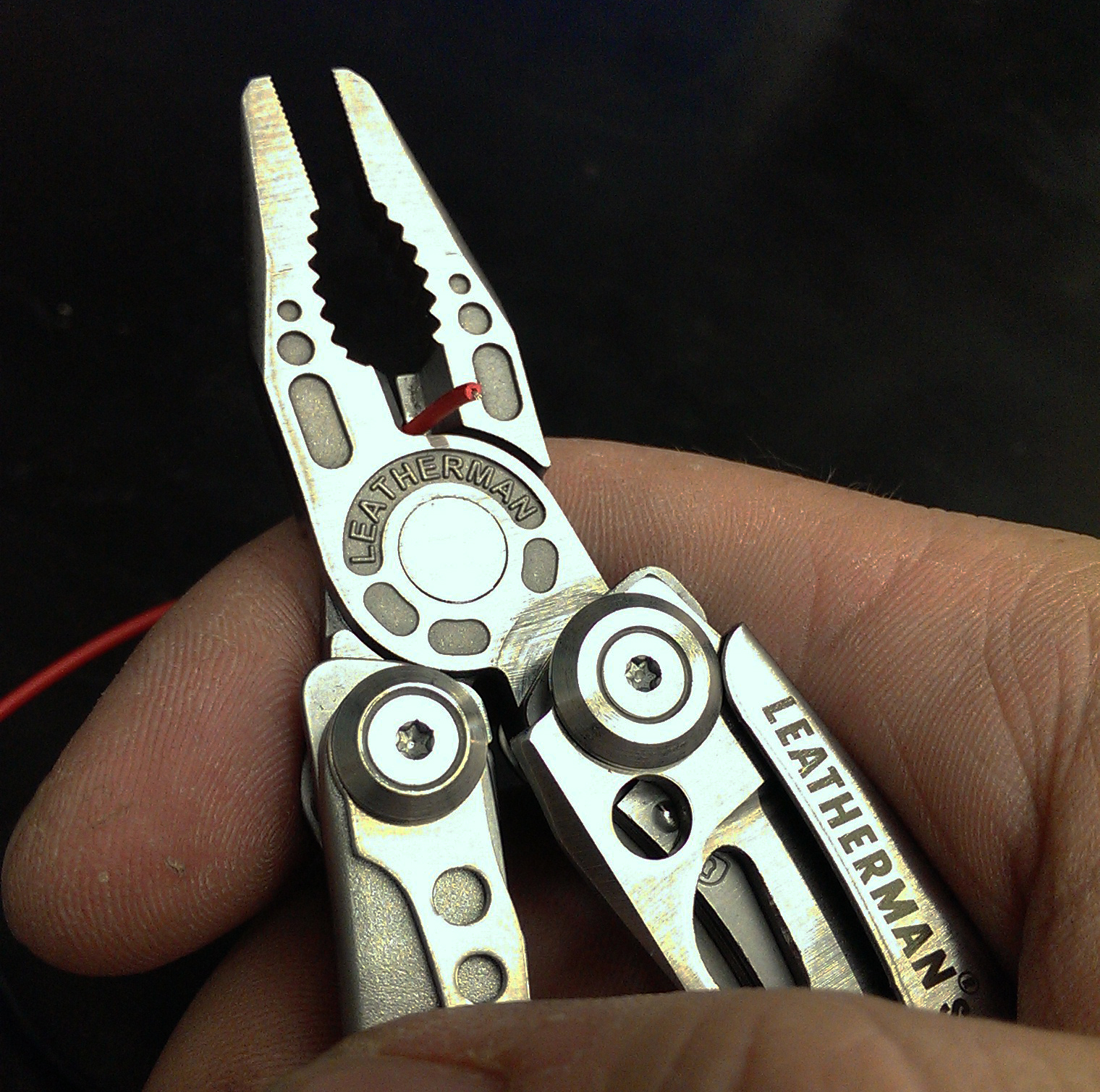 skeletool4