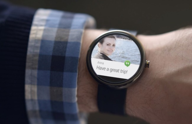 android-wear-006
