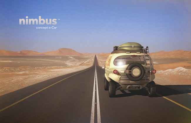 adventure-journal-overlandia-nimbus-e-car-02