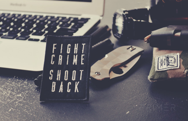 PrimerProjects_FightCrime_EDC_2