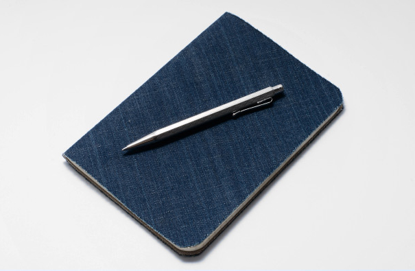 indigo-denim-and-canvas-notebook-handmade-in-phili