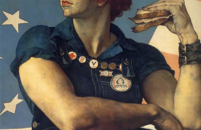 rosie-the-riveter-close-up